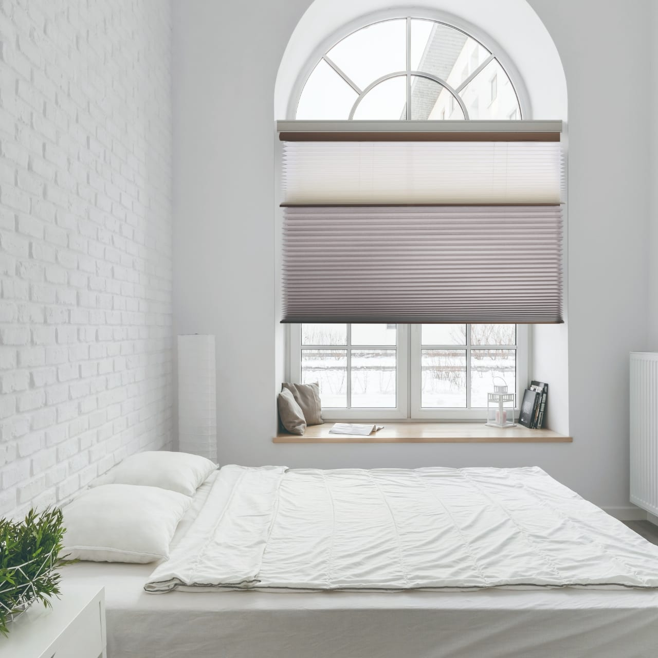 Palladian Shelf (1)